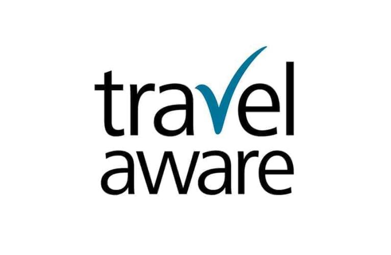 The Travel Directors Foreign Office Travel Advice Page