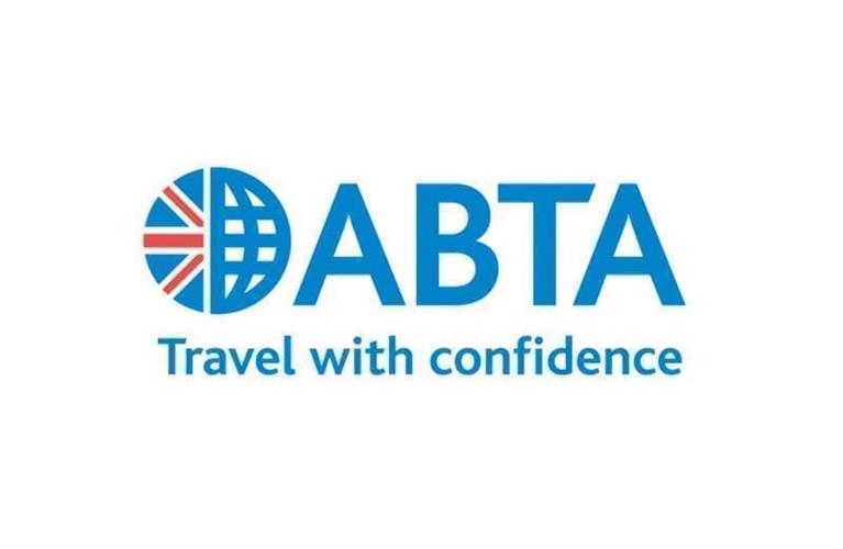 The Travel Directors ABTA
