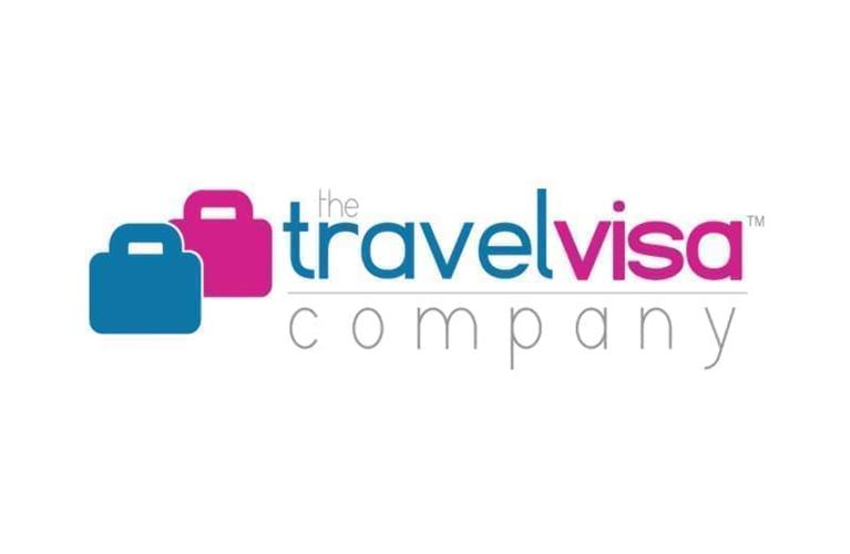 The Travel Directors The Visa Company
